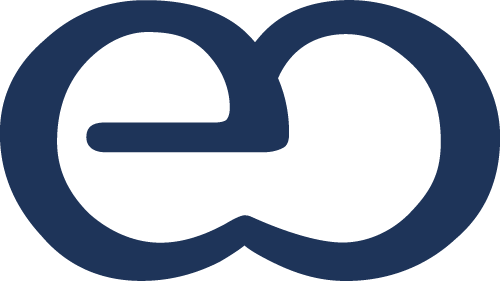 Euducational Connections logo